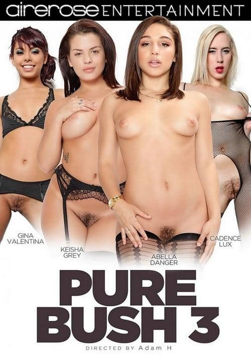 Pure Bush 3