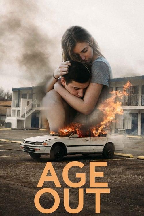 شاهد الفيلم Age Out في نوعية جيدة