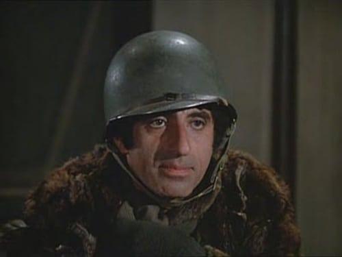 M A S H 1975 Imdb Tv Show: Season 4 – Episode The Late Captain Pierce