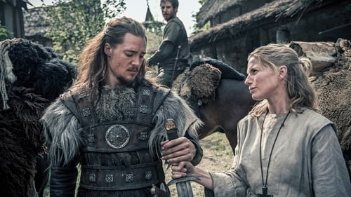 Watch The Last Kingdom S2E01 Online