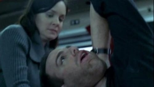 Prison Break - Season 2 - Episode 16: 16