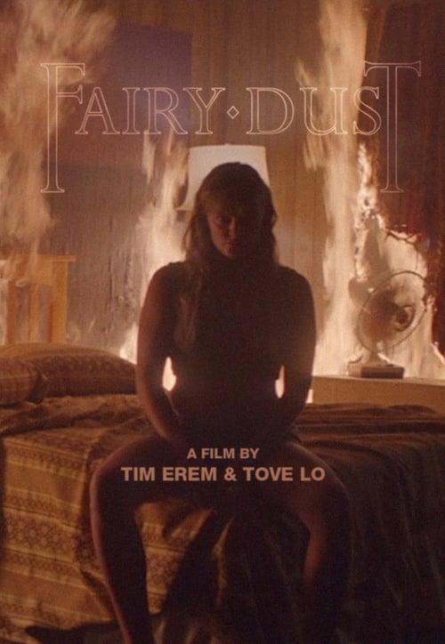 Ver pelicula Fairy Dust Online