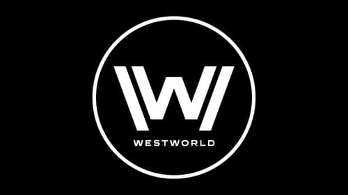 Westworld - Season 0: Specials - Episode 28: Creating Westworld's Reality: The Valley Beyond