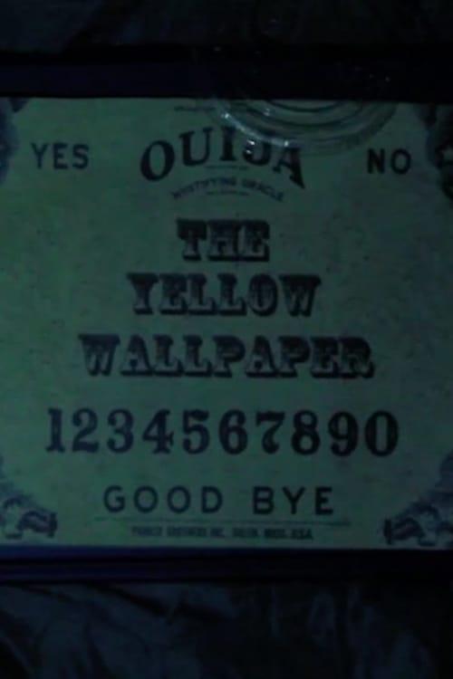 Regarder The Yellow Wallpaper Entièrement Dupliqué