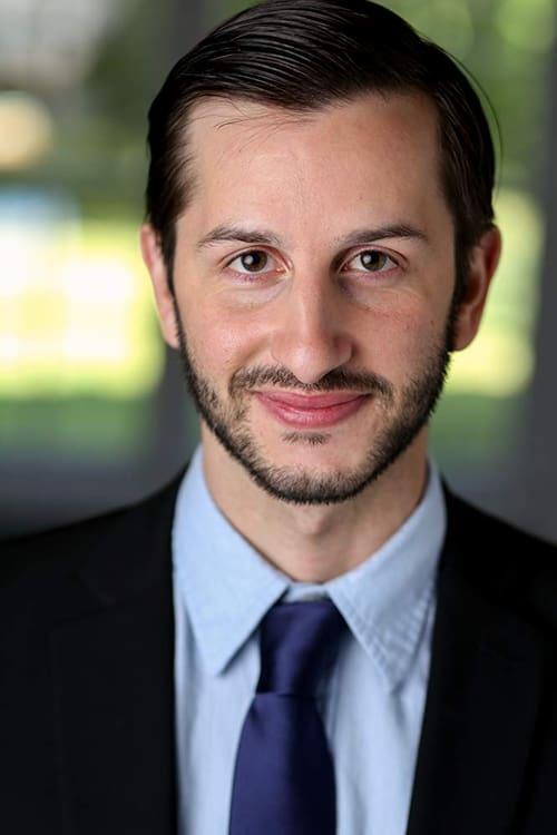 Lucas Alexander Ayoub