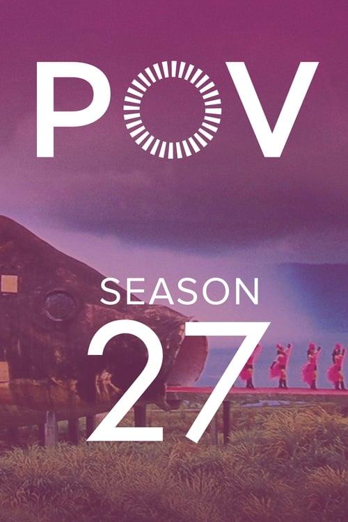 POV: Season 27