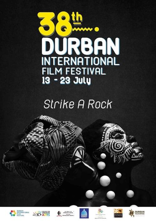 Watch Strike A Rock Online Instagram