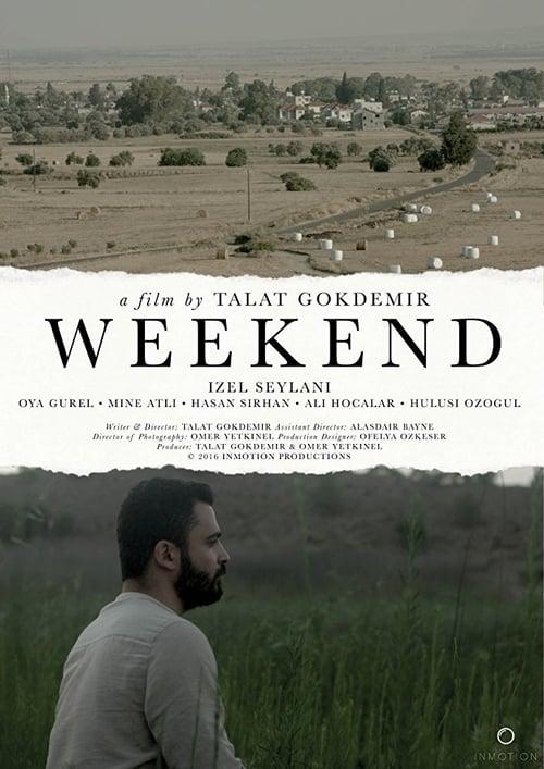 Film Haftasonu De Bonne Qualité
