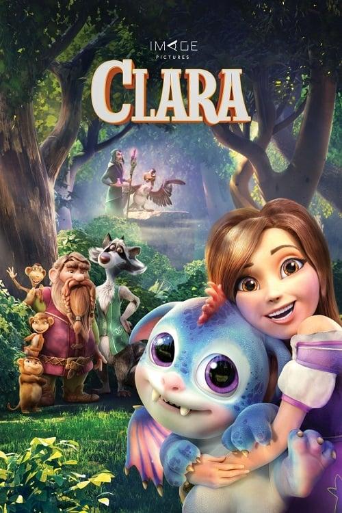 Watch Clara Online Tvguide