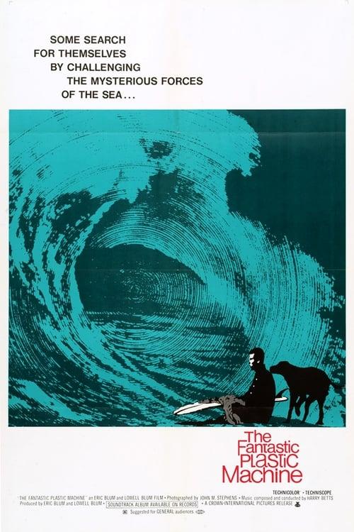 Mira La Película Sophie and the Rising Sun Con Subtítulos