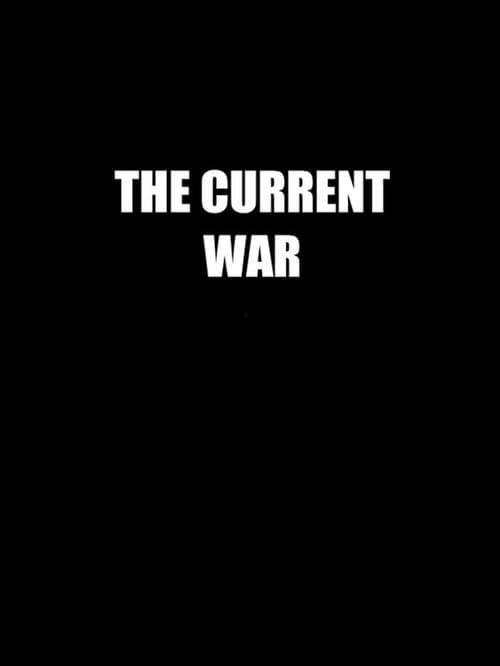 The Current War Theaterkasse