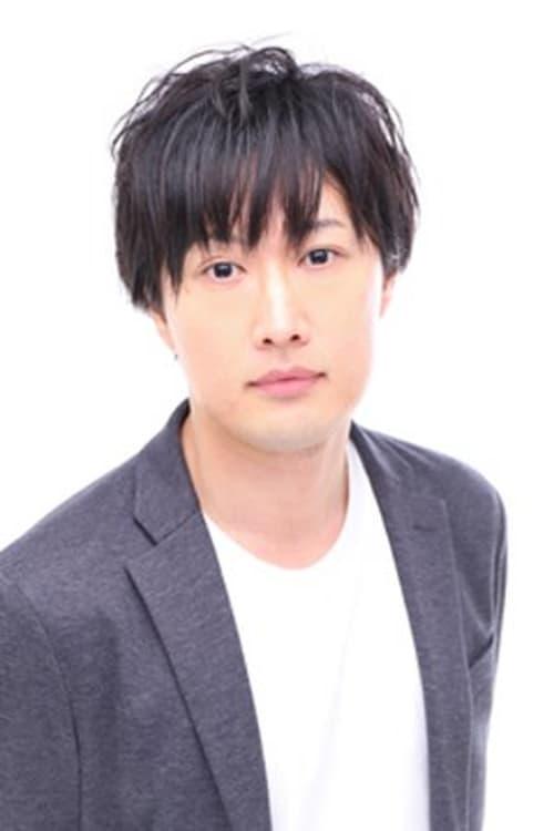 Shigeyuki Susaki