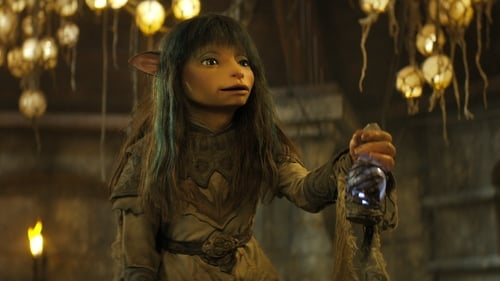 Assistir The Dark Crystal: Age of Resistance S01E03 – 1×03 – Dublado