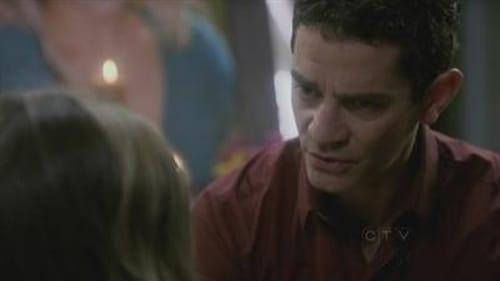 Law & Order: Special Victims Unit: Season 11 – Épisode Users
