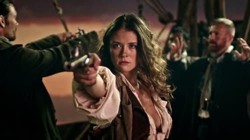 Assistir O Reino Perdido dos Piratas S01E06 – 1×06 – Dublado