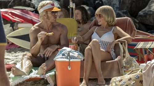 Swinging Safari (2018) Subtitle Indonesia