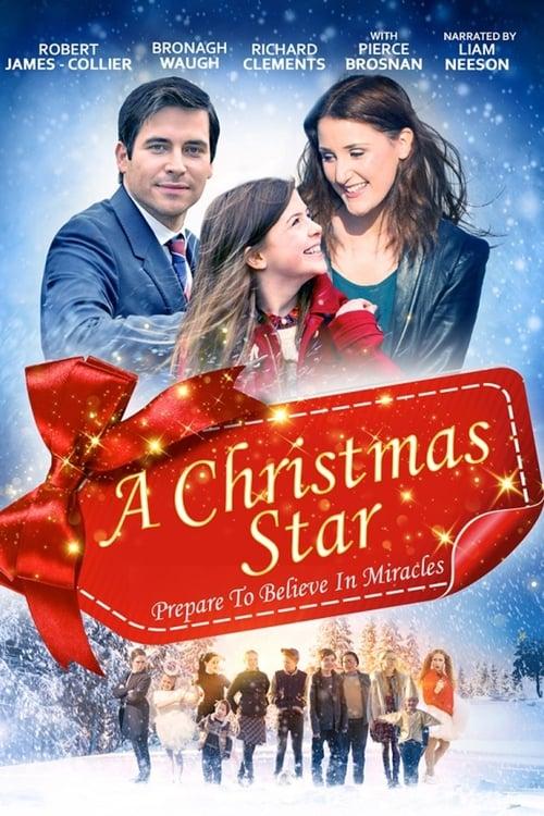 ➤ A Christmas Star (2015) streaming vf hd