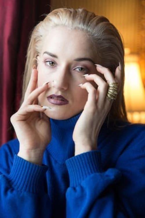 Michèle Paleta Rhyner