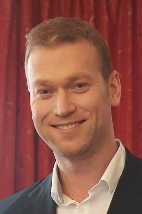 Andrey Trushin