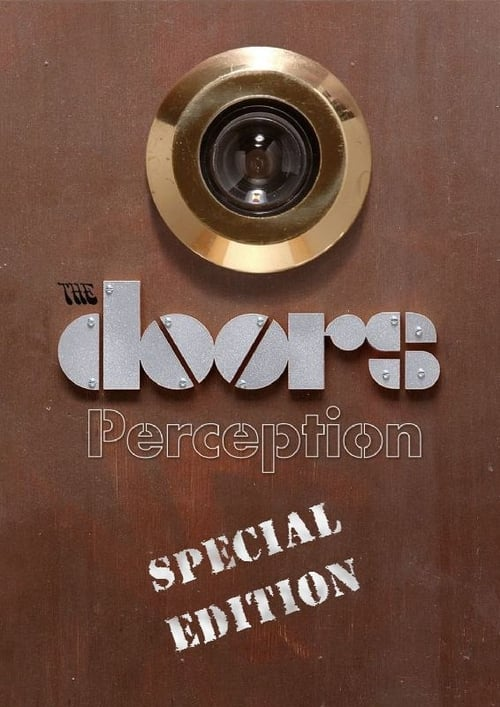 The Doors - Perception (2006)
