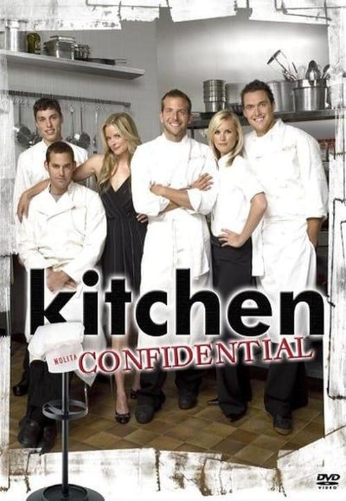 Kitchen Confidential Full Episodes