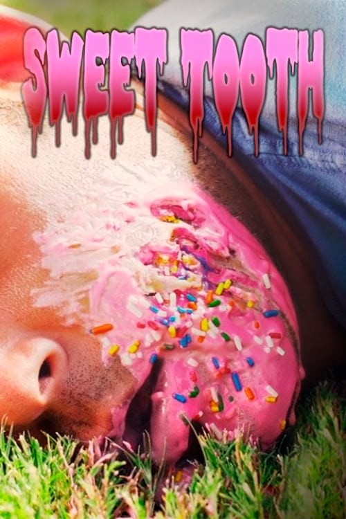 Sweet Tooth (2015)