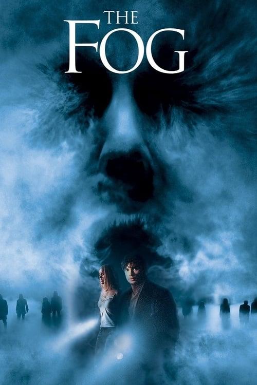 The Fog ( Sis )