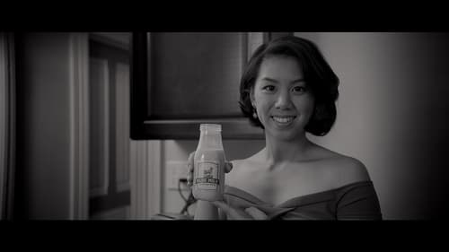 Watch Blue Milk Online Indiewire