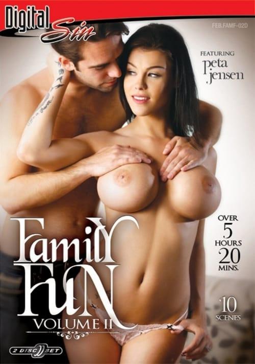 Family Fun 2