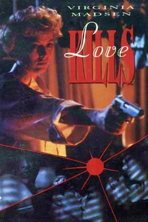 Ver Love Kills Duplicado Completo