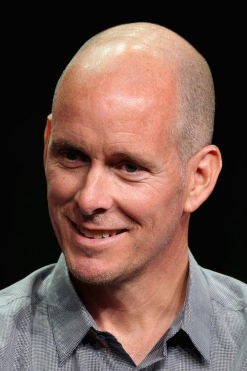 Chris Koch