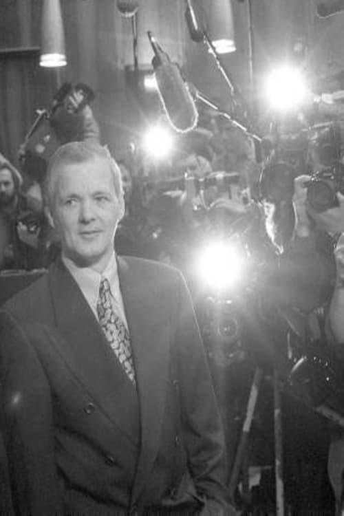 Film Jack Unterweger - der charmante Serienkiller Plein Écran Doublé Gratuit en Ligne ULTRA HD