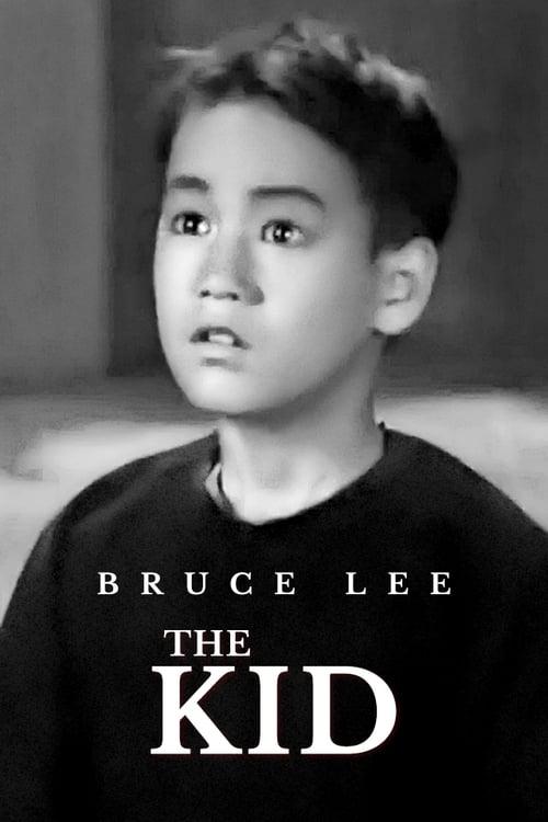 The Kid (1950)