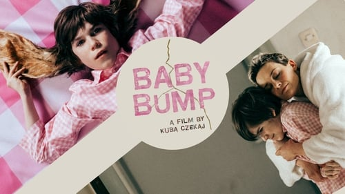Baby Bump - Growing up… not for kids. - Azwaad Movie Database