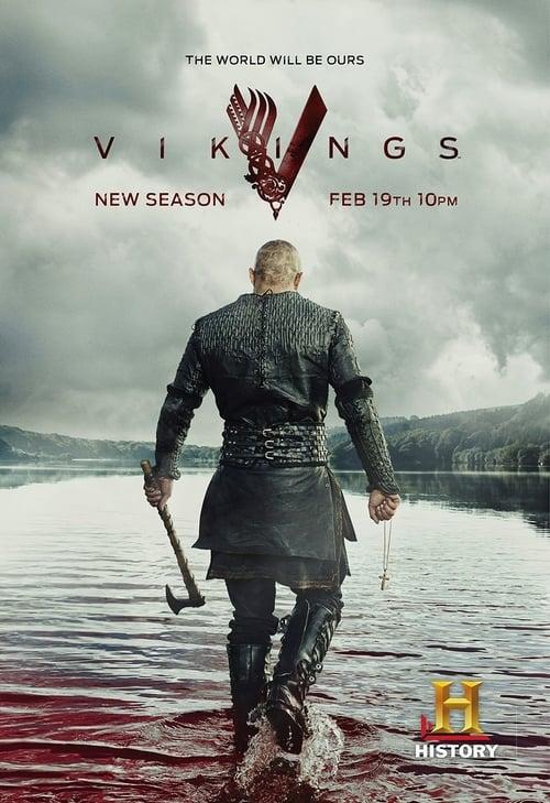 Vikings (2013)