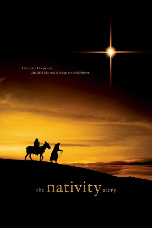 The Nativity Story film en streaming