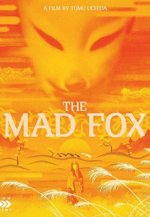 The Mad Fox
