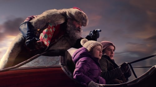 Download Watch The Christmas Chronicles Movies, Watch The Christmas Chronicles