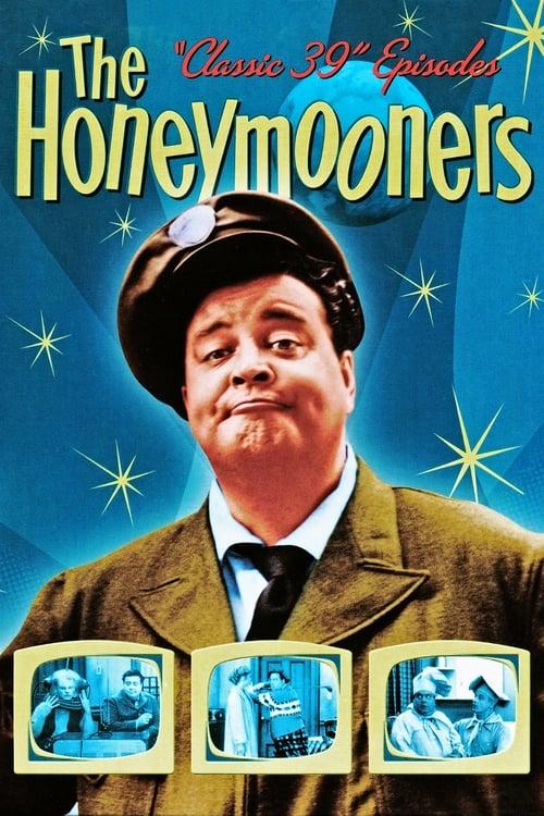 The Honeymooners-Azwaad Movie Database