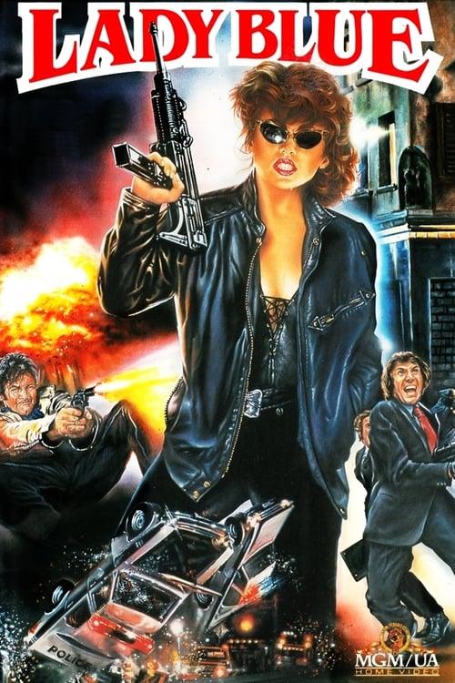 Lady Blue (1985)