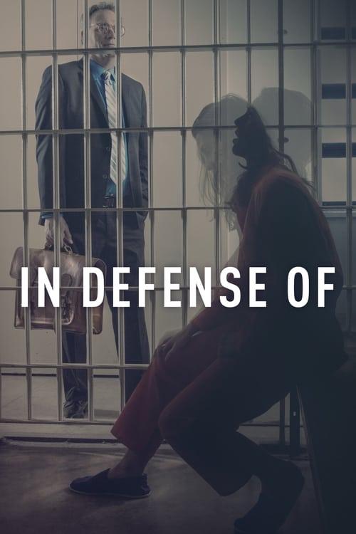 In Defense Of