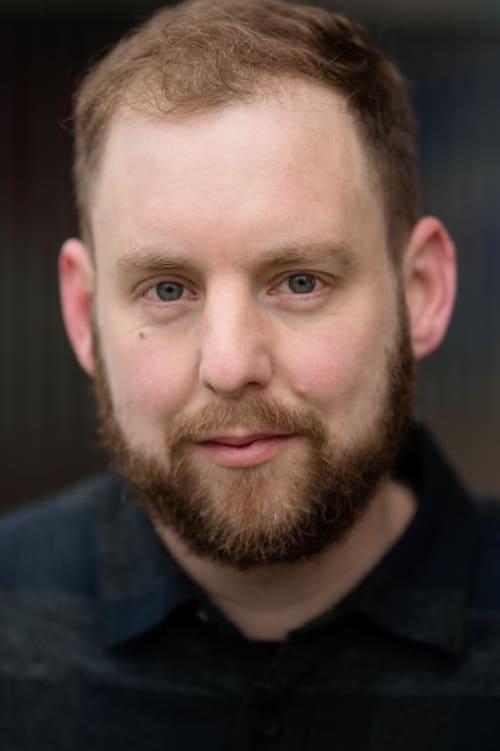 David Emmings