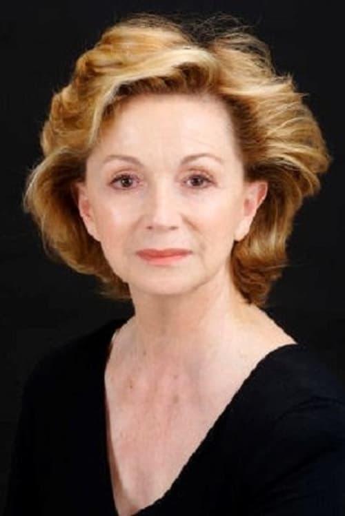 Carmen de la Maza