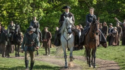 Assistir Outlander S05E03 – 5×03 – Legendado
