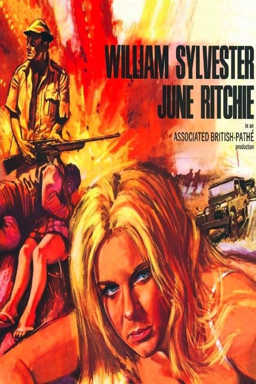 Mira La Película The Syndicate Completamente Gratis