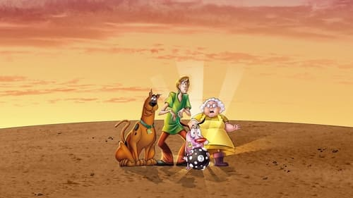 Straight Outta Nowhere: Scooby-Doo! Meets Courage the Cowardly Dog with excellent audio/video quality and virus free interface