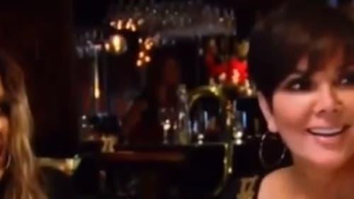Assistir Keeping Up With the Kardashians S09E08 – 9×08 – Dublado