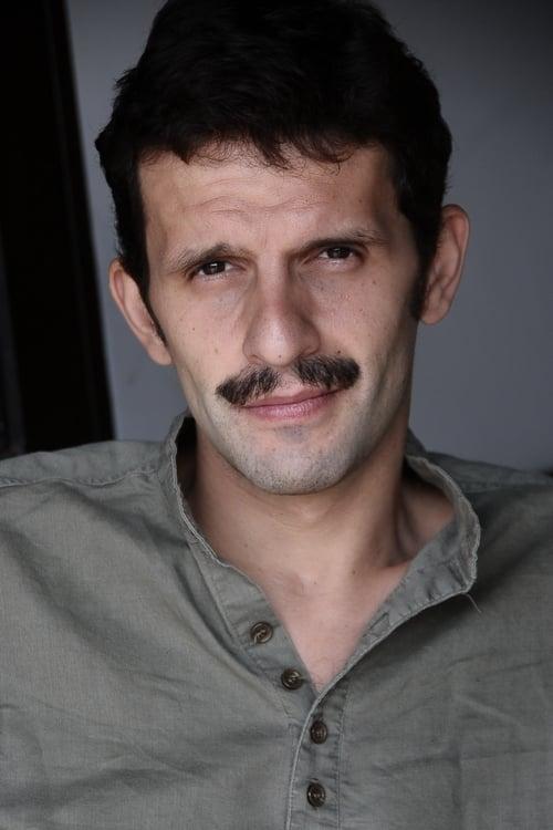 Marco Mario De Notaris