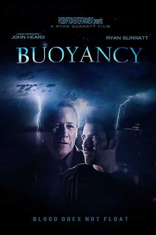 Assistir Filme Buoyancy Completo