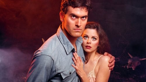 Subtitles The Evil Dead (1981) in English Free Download   720p BrRip x264